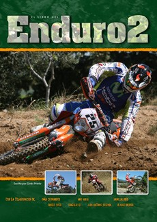 EL LIBRO DEL ENDURO